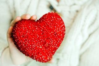 child_heart