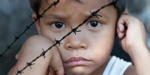 crianca_refugiada_900