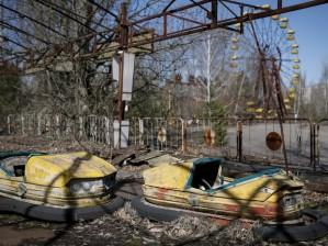 ukraine-chernobyl-_gleb_garanich_reuters-2