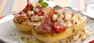 batata-grelhada-com-bacon