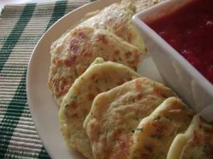 pataniscas-de-courgette-e-mozarella