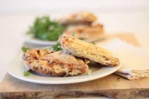 tostas-de-frango