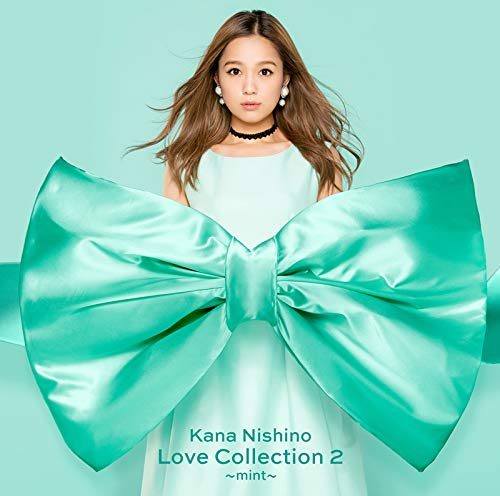 ♥ Bubble Days…Kana Nishino – Love Collection 2 ~mint~ (Album)Post navigationChristmas Books List!Quotes:CategoriesRecent PostsLittle Tomodachi (ともだち)GoodreadsGoodreadsoportocool – insider's cool guide to PortoFollow me on TwitterFollow Blog via EmailRecent CommentsBlogs I FollowBlog StatsComunidade/Afiliados
