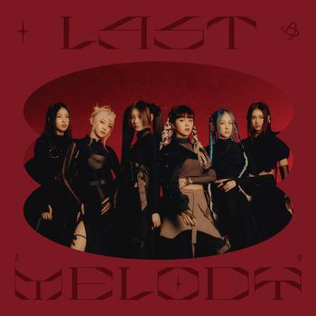 EVERGLOW – Last Melody (Single)   ♥ Bubble Days...